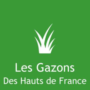logo_gazon_des_hauts_de_france-HD